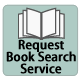 Request Book Search Service